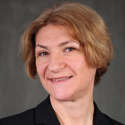 Svetlana Sicular
