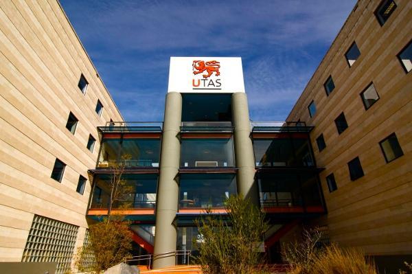 Image result for utas