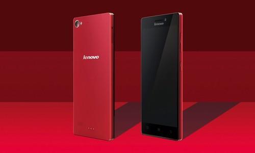Lenovo's Vibe X2 (1)