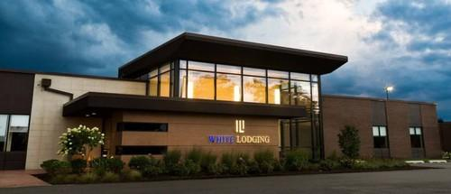 White Lodging, which runs hotels under the brands Holiday Inn, Marriott and Renaissance, said Monday customers at its restaurants and lounges within its hotels may have had their payment card details compromised.