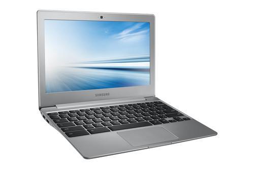 Samsung's Chromebook 2