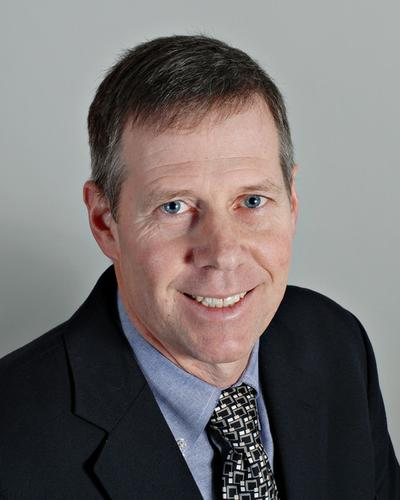 Al Gillen, IDC analyst
