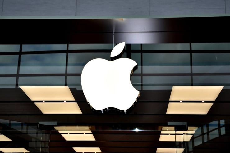 Apple issues statement in response to Google security