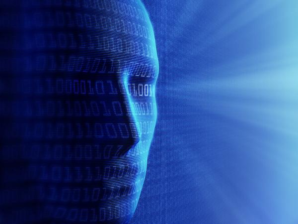 Intelligent machines part 1: Big data, machine learning and the future