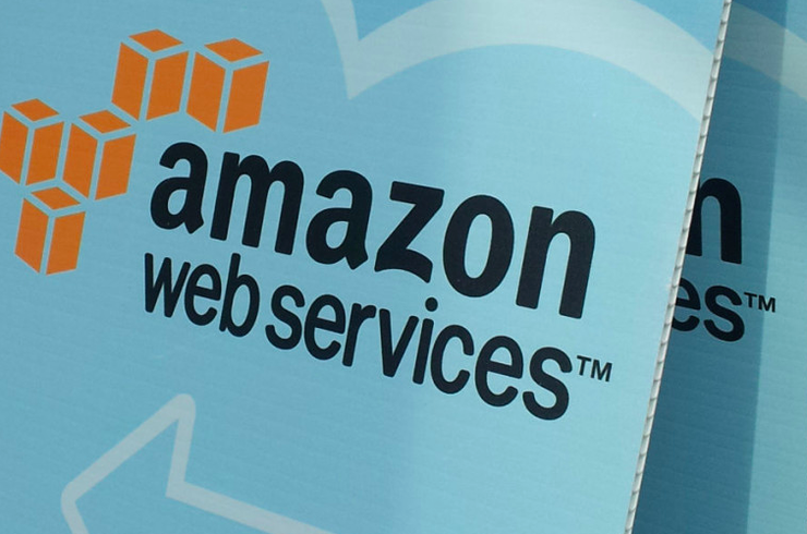 Amazon Misses Q2 Income Expectations, As Sales Boom to $38 Billion