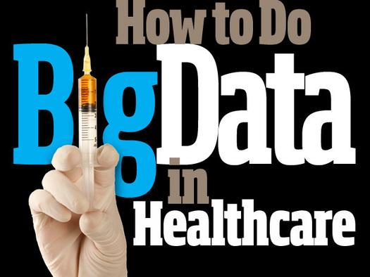 Healthcare is replete with big data analytics use cases that offer measurable results, including reduced hospital readmissions, better medication management, improved strategic planning and heightened fraud detection.