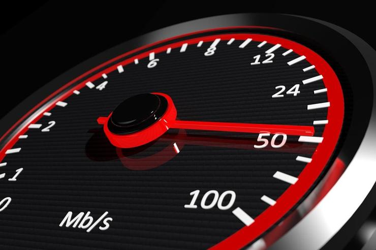 The ACCC is seeking volunteers to help test Aussie NBN speeds