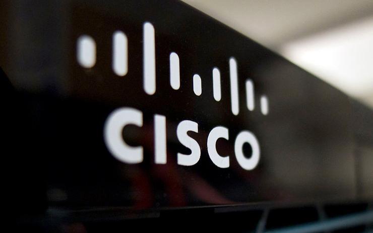 Cisco to buy IoT security, management firm Sentryo - CIO