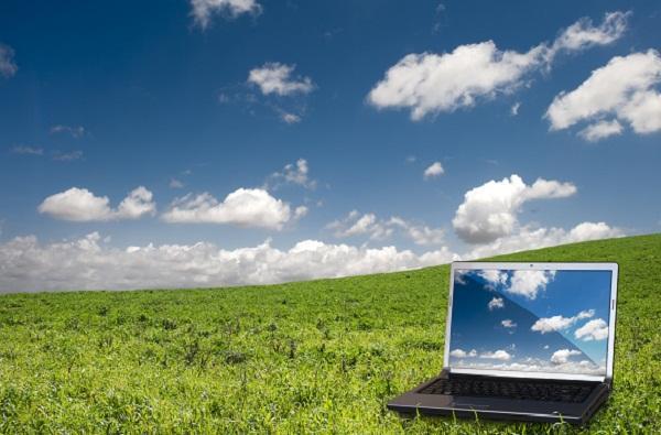 LaTrobe looks to SAP cloud - CIO