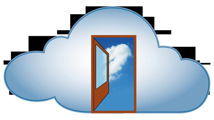 cloud-computing-door-100695877-orig.jpg