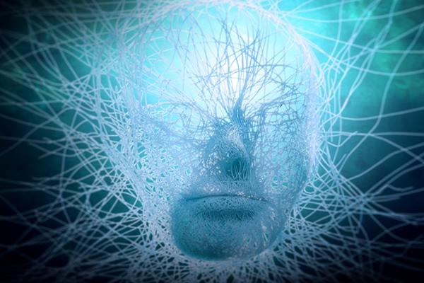 Cognitive computing's powerful potential