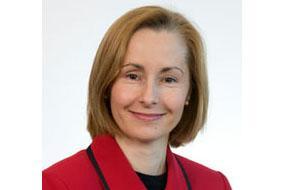 Rachel Noble is the new head of ACSC