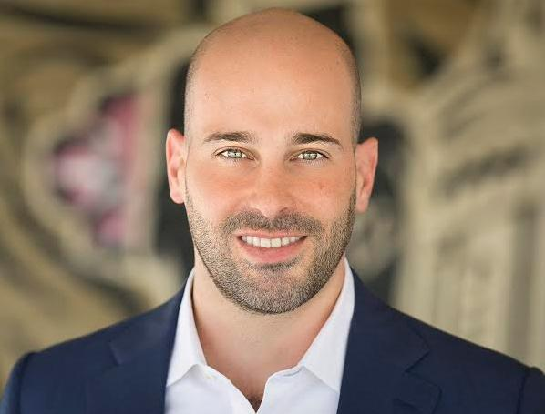 Tanium's David Damato: Cyber criminals not using particularly advanced techniques to attack networks