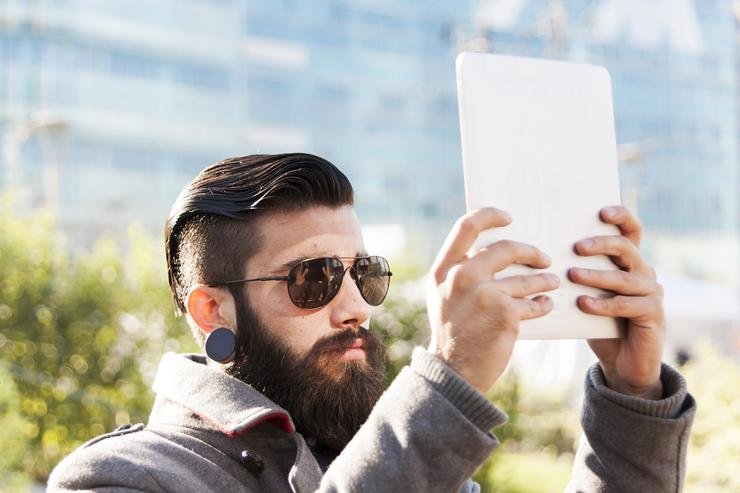 17a1f960285 It s no surprise that this new wave of young people create some friction  for older CIOs