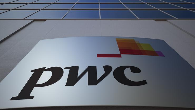 Pwc readies tool to disrupt workplace negotiations and industrial pwc australia is soon to launch a tool which applies data analytics to complex awards and enterprise agreements to ensure a companys employees are being platinumwayz