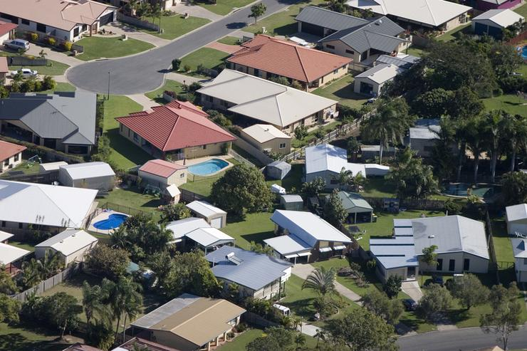 QLD revives housing IT system overhaul - CIO