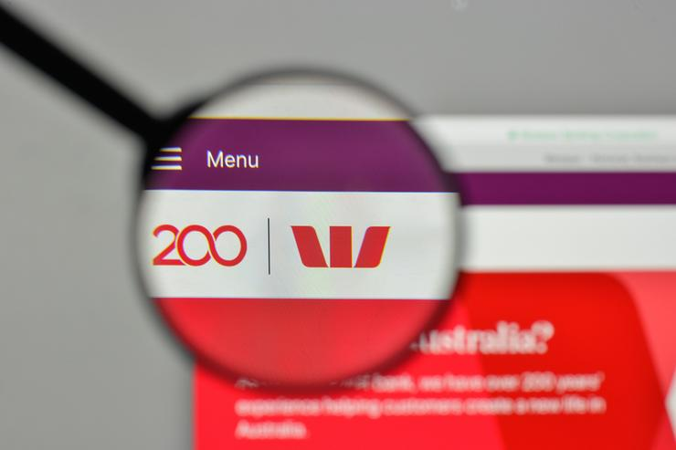 Westpac share price drops on disappointing 2019 half year profit