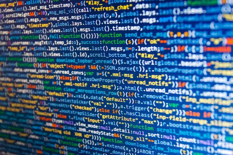 Open source has never been stronger - CIO