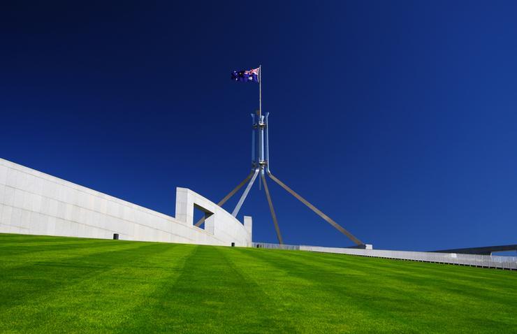 Wickr, Linux Australia, Twilio sign open letter against