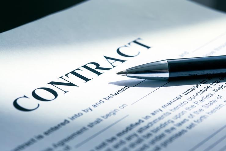 6 Ways To Avoid Tech Contract Disputes - Cio