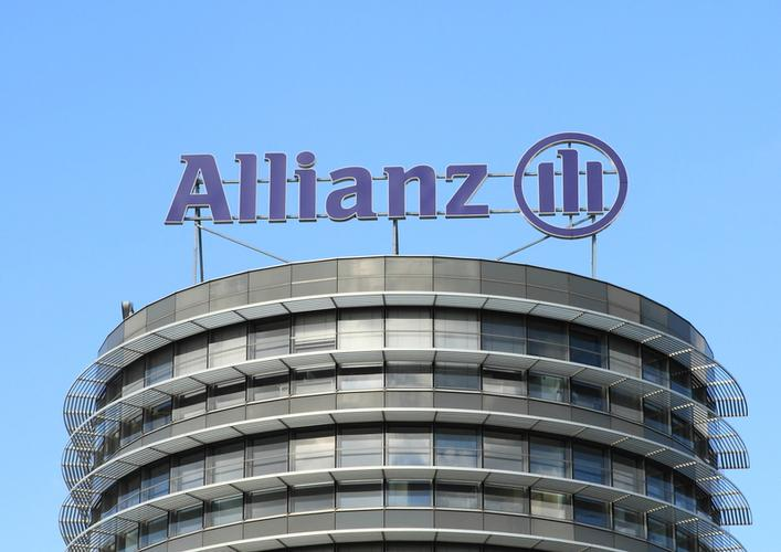 Westpac CIO Wood makes move to Allianz - CIO