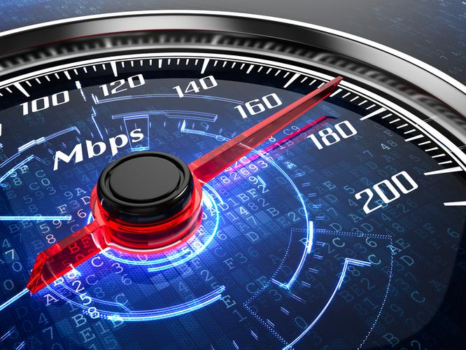 NBN delivers 'better than expected' speeds