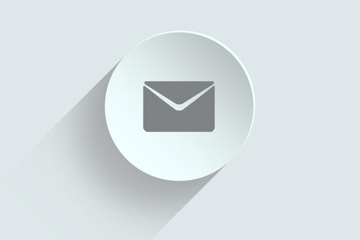 email-pixabay-100767124-orig.jpg