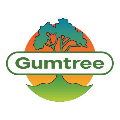 Gumtree aus