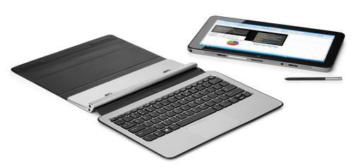 HP Elite X2 1011 G1 (1)