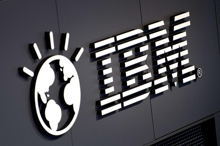 Customs' $104 million Joint Border Management System project turned into a multi-year nightmare for IBM.