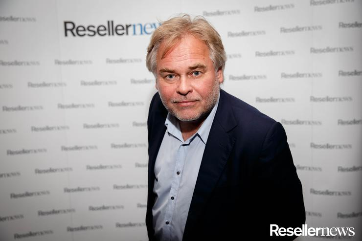 US Government Removes Kaspersky Lab From GSA Schedule Lists