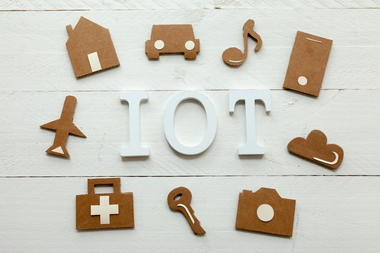 New Iot Security Certification Aims To Make The World Safer Cio