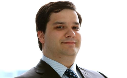 Mark Karpeles, the former head of failed Bitcoin exchange Mt. Gox, still has plans for the digital currency.