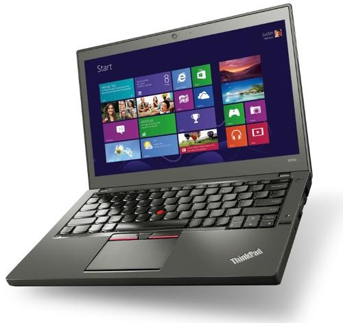 Lenovo ThinkPad X250 (1)