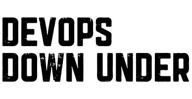 Devops Down Under aims to bring developers and system administrators together