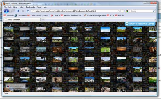Crash course: HTML 5 video - CIO