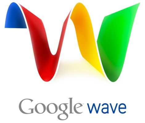 Google will offer tools so users can liberate their content from Google Wave.