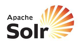 The Apache Solr enteprise search platform