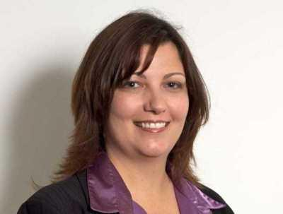 Royal District Nursing Service of South Australia CIO, Jodie Rugless