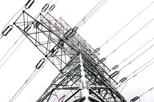 Smart grids are set to transform the business of utilities.