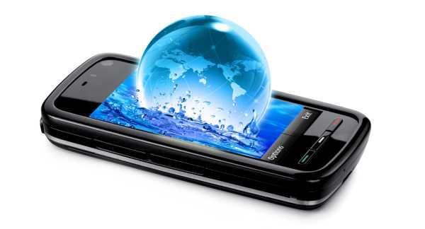 vividwireless plans a nationwide TD-LTE rollout