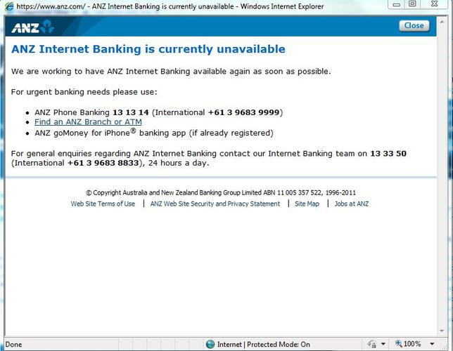 internet explorer 11 offline mode