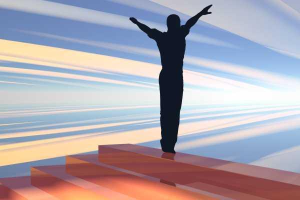 Characteristics of emotional intelligence - CIO
