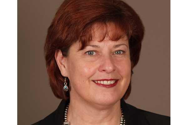 ISACA international vice-president and RSM Bird Cameron director of information security, Jo Stewart-Rattray