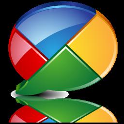 Google plans to shut down Buzz following the success of Google+.