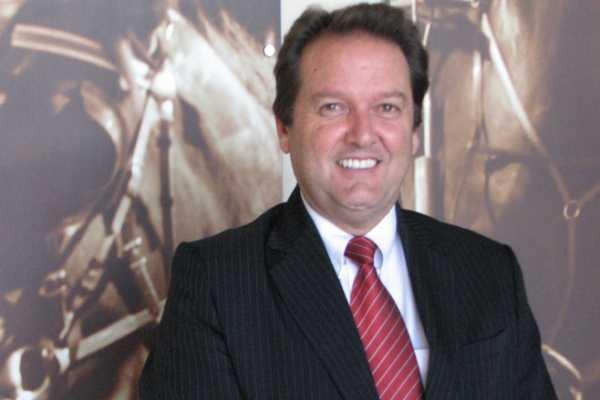 Racing and Wagering Western Australia CIO, Glen Fee