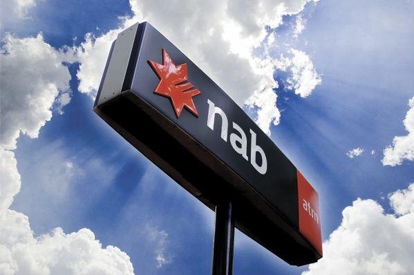 NAB bank Cloud