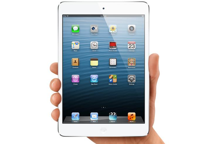 Reviews of Apple's iPad mini have hit the Web. What do the experts think?