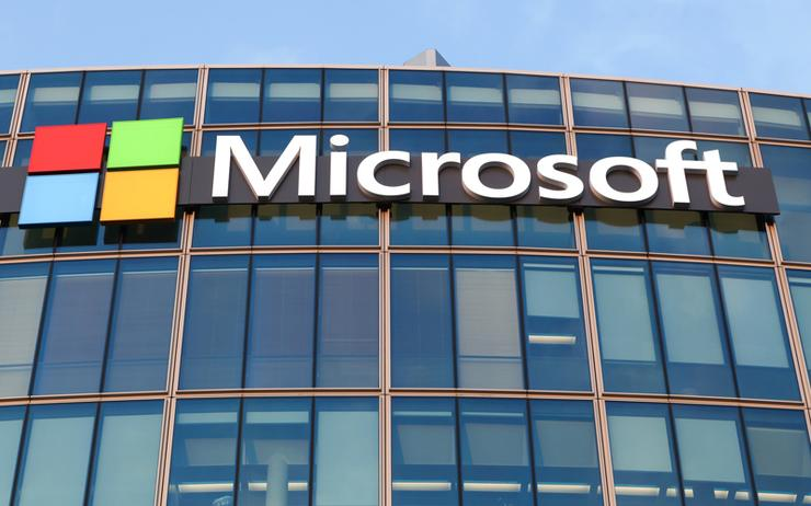 Microsoft, Apple cough up MEEELLIONS after Australian tax audits