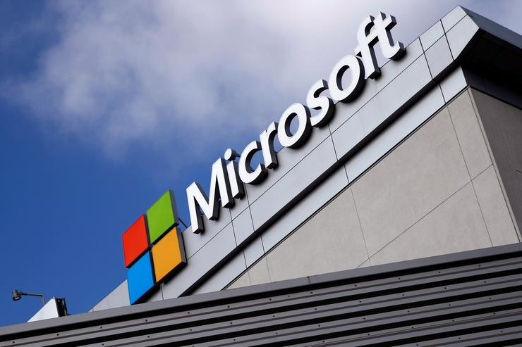 Stock to keep an eye on: Microsoft Corporation (MSFT)